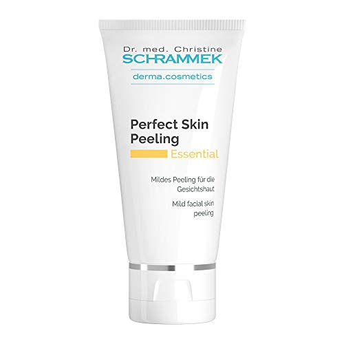 Απολέπιση για ευαίσθητο δέρμα Perfect skin peeling 50ml Dr.med Christine Schrammek