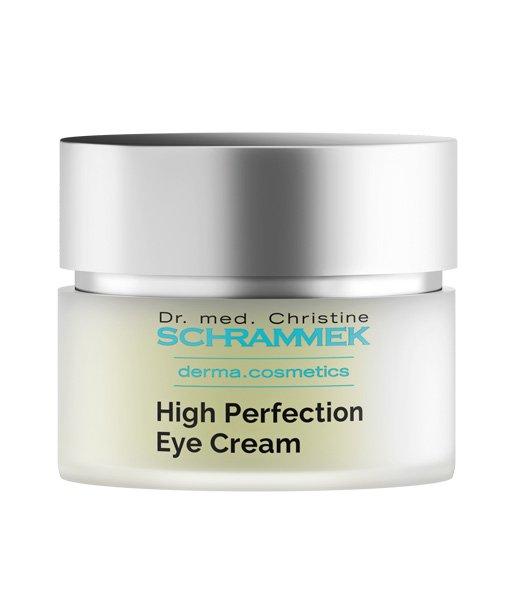 High Pefection Eye Cream 1