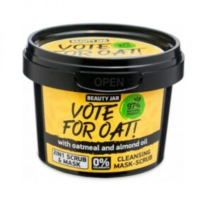VOTE FOR OAT 600x600 1