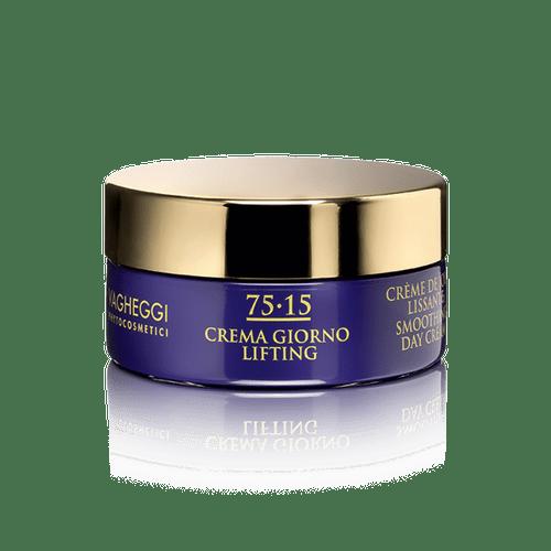 75.15 Κρέμα ημέρας για γέμισμα ρυτίδων Lifting Day Cream 50ml Vagheggi Phytocosmetics