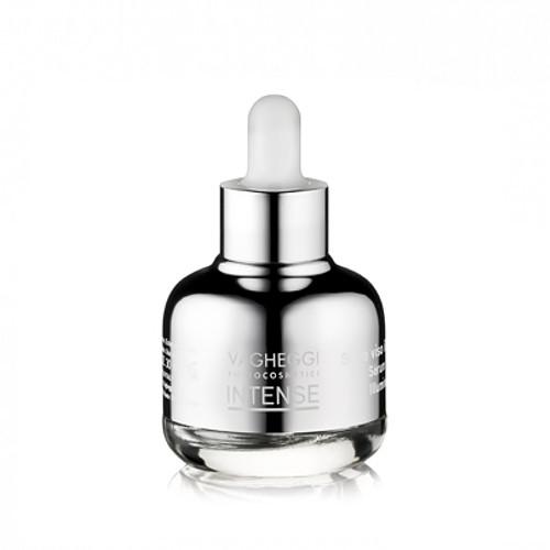 Intense Ορός αντιγήρανσης Illuminating Face Serum 30ml Vagheggi Phytocosmetics