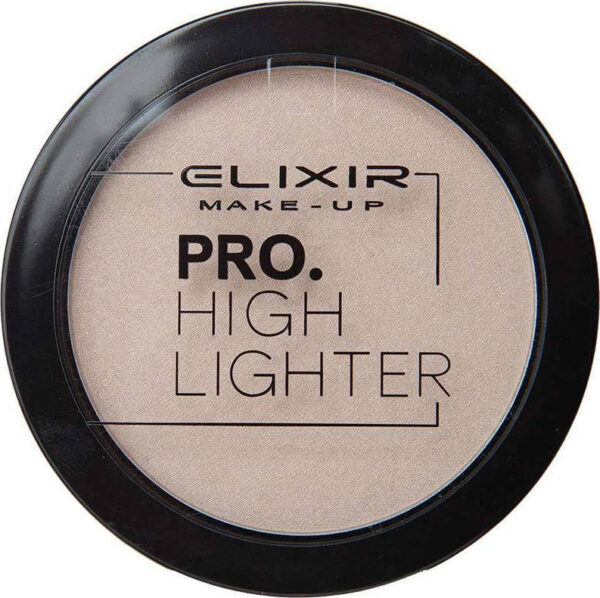 Elixir PRO. Highlighter No 432 – Starlight 12gr