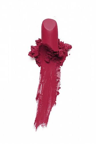 334x500x90 24542 2 Elixir Pro Mat Lipstick 544 Raspberry Pink 1597413188 1