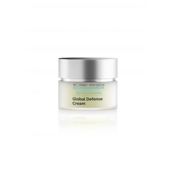 478205 3 schrammek global defense cream creme de dia ps 50ml