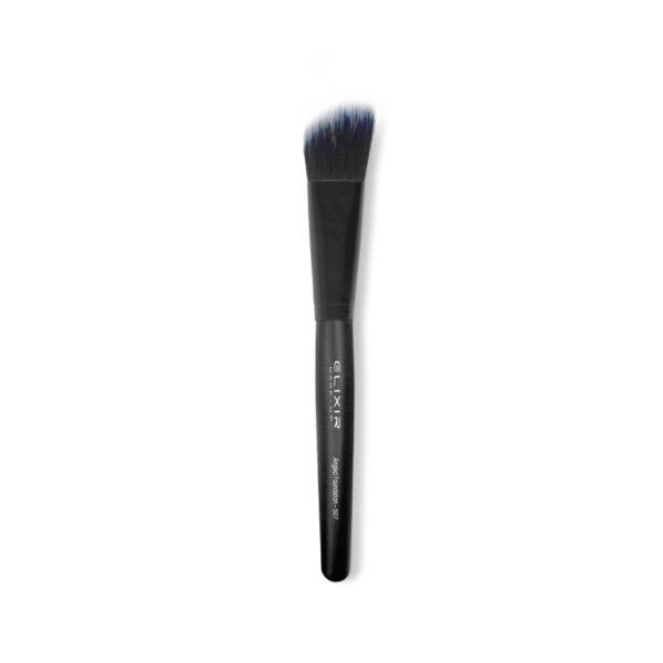 Πινέλο Elixir Angled Foundation Brush No 507