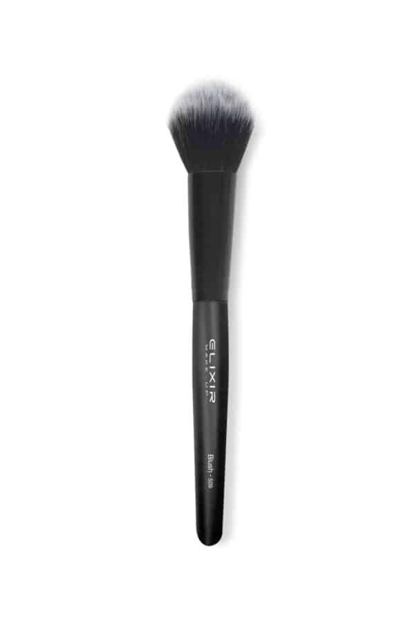 Πινέλο Elixir Blush Brush No 509
