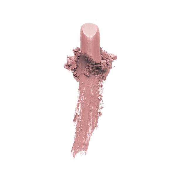 Κραγιόν Elixir Pro. Mat. Lipstick Νο520 (Love Sick) 4,5gr