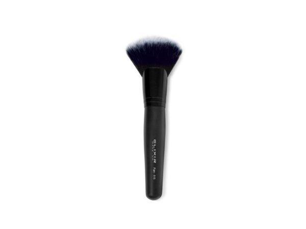 Πινέλο Elixir Fan Brush No 515