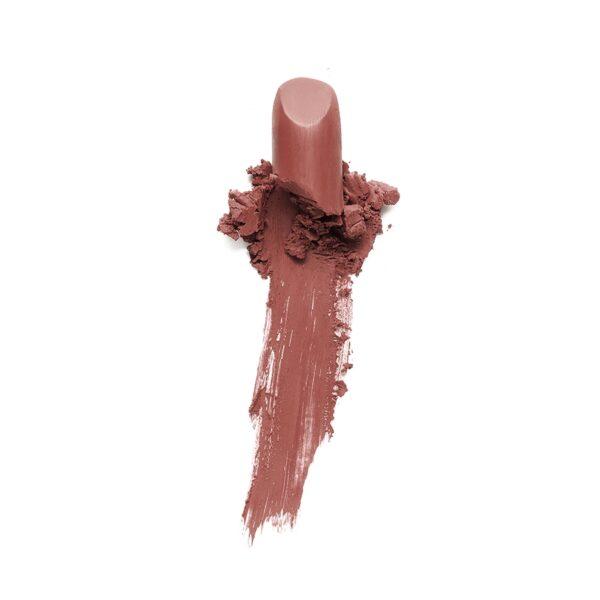 Κραγιόν Elixir Pro. Mat. Lipstick Νο524 (Colonial Rose) 4,5gr