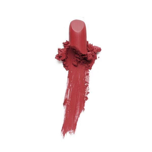 Κραγιόν Elixir Pro. Mat. Lipstick Νο529 (Αzalea) 4,5gr