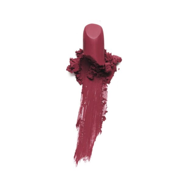 Κραγιόν Elixir Pro. Mat. Lipstick Νο 532 (Hibiscus) 4,5gr