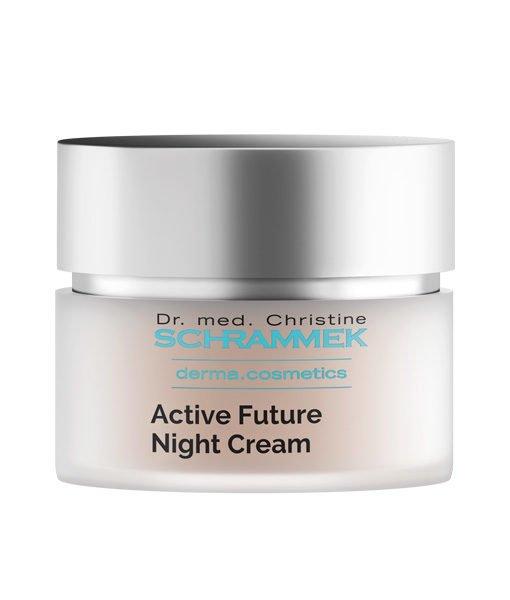 Active Future Night Cream 510x600 1