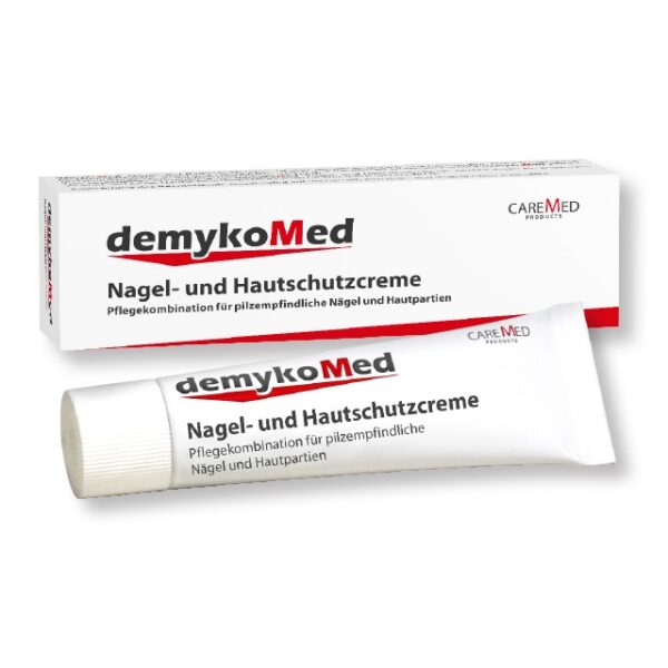 DEMYCOMED CREAM