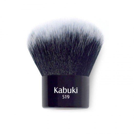 Πινέλο Elixir Kabuki Brush No 519