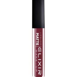 Lipgloss Matte 339b 600x894 2