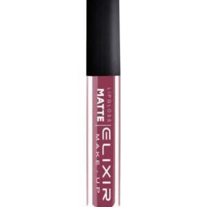 Lipgloss Matte 375b 600x894 1