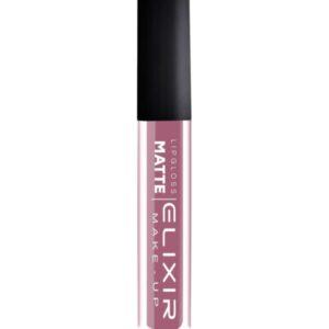 Lipgloss Matte 398 600x894 1