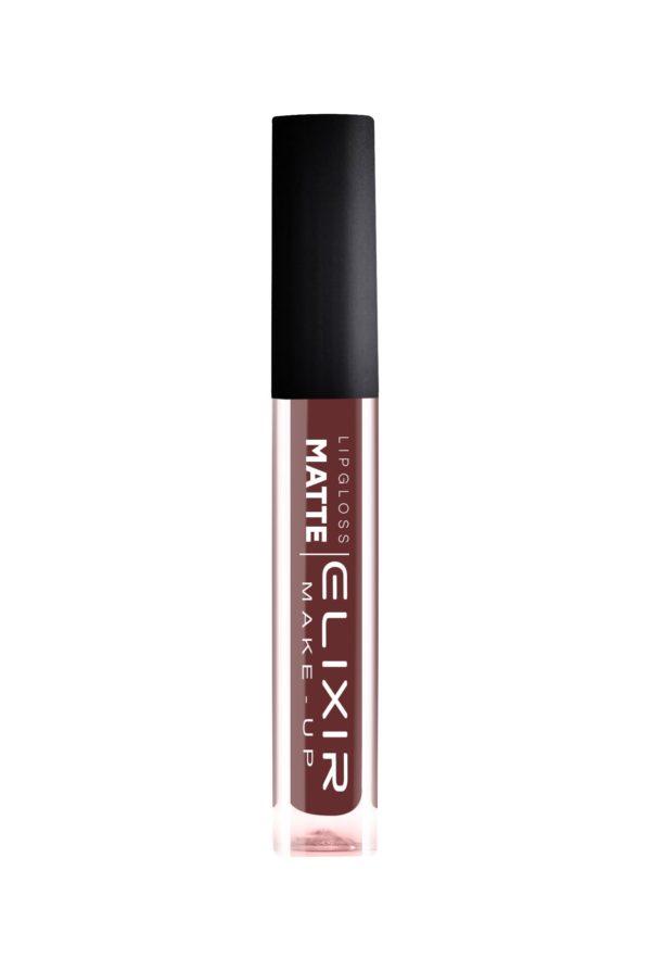 Lipgloss Matte 403 1 600x894 1