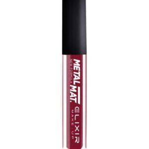 Lipgloss Matte Metal 430 600x894 1