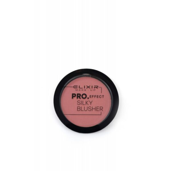 Silky blusher 106 close 800x800 1