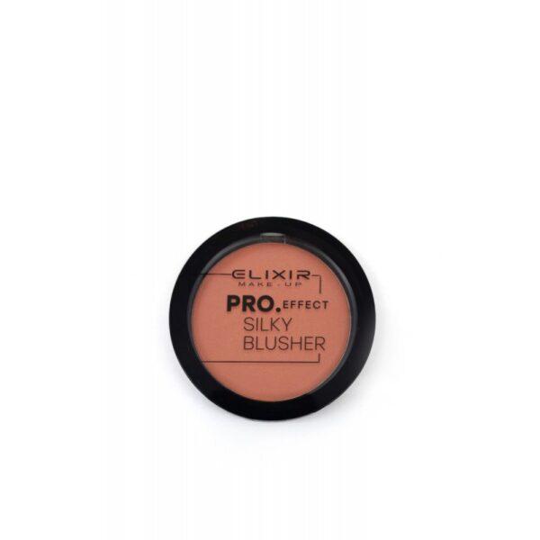 Silky blusher 301 close 2 800x800 1