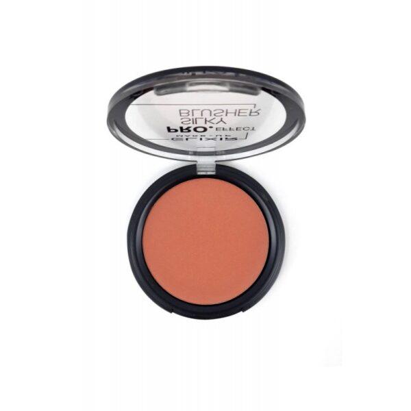 Silky blusher 301 open 1 1200x1800 800x800 1