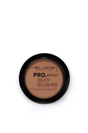 Silky blusher 368 close