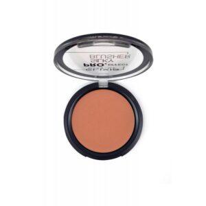Silky blusher 389 open 1200x1800 800x800 1