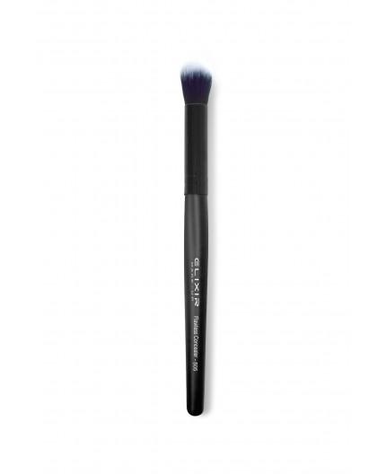 elixir flawless concealer brush 505