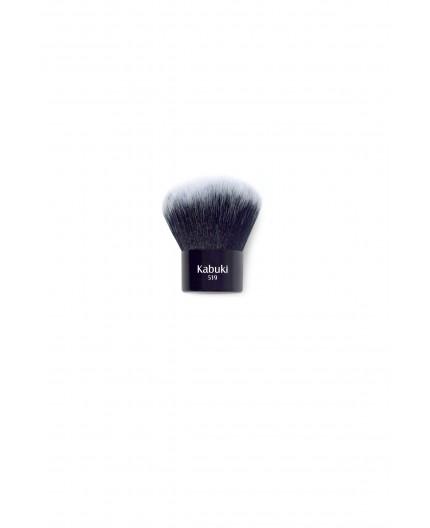 elixir kabuki brush 519 1