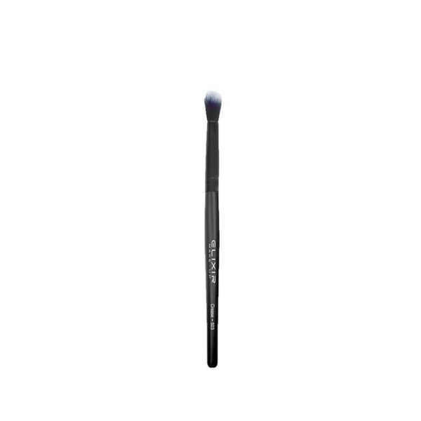 elixir make up brush crease 503