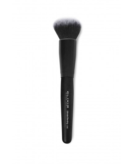 elixir ultimate blending brush 516