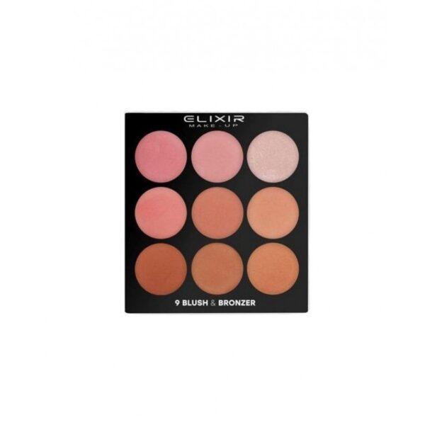 paleta blush bronzer colorete y bronceador elixir 800x800 1