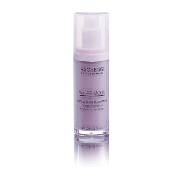 product b r brightening concentrate