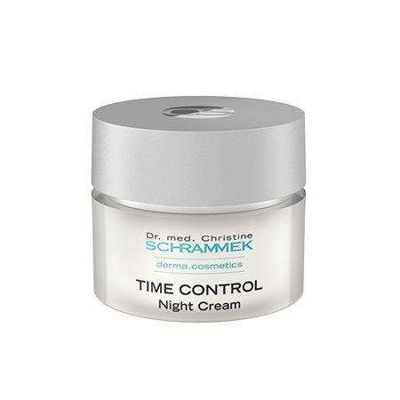 sch time control night cream 97934.1391456540.1280.1280