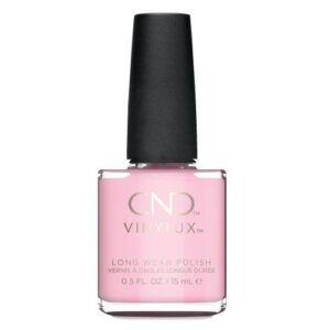 170920 CND VY spring Candied web