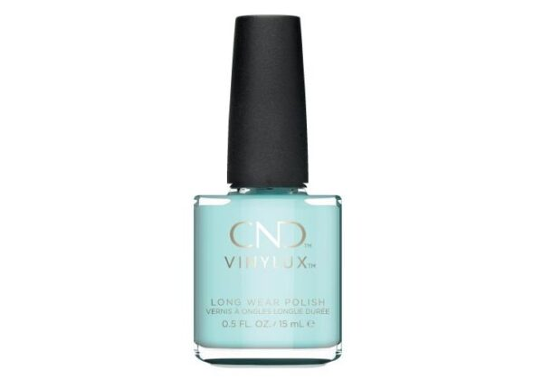 CND Vinylux Chic Shock Collection 274 Taffy 15ml
