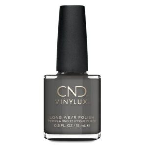 296 CND VY silhouette web