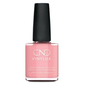 421902 CND VY bridal19 foreveryours web