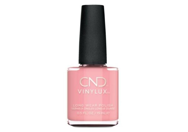 CND Vinylux Forever Yours 321 15ml