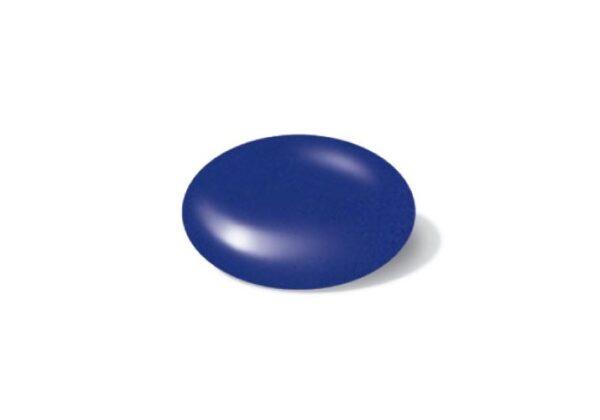 CND Vinylux Blue Eyeshadow 238 15ml