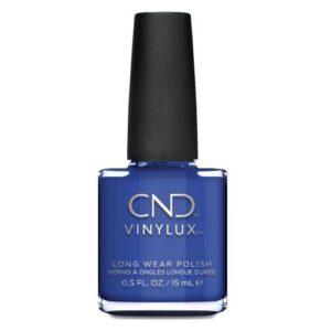 CND VY Blue Eyeshadow web