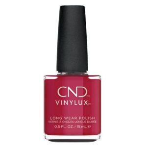 CND VY Fall19 FirstLove web