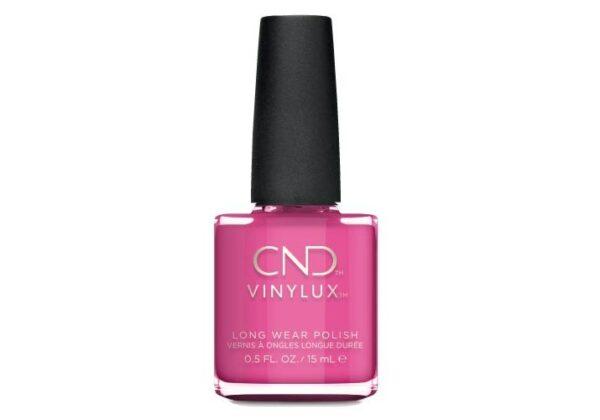 CND VY Hotpop Pink web
