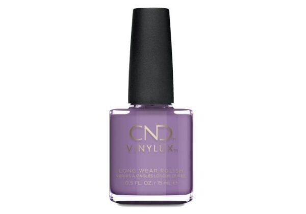 CND Vinylux 125 Lilac Longing 15ml