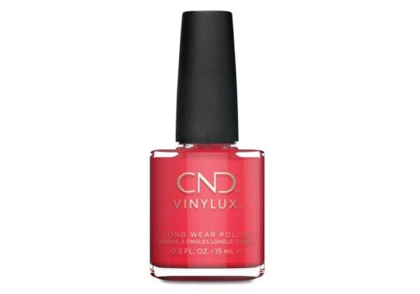 CND VY Lobster Roll web