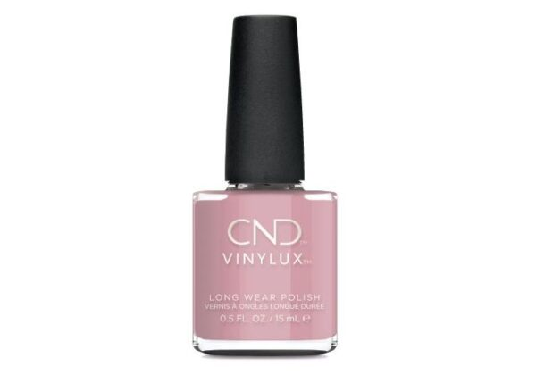 CND VY PACIFIC ROSE fall2020 web