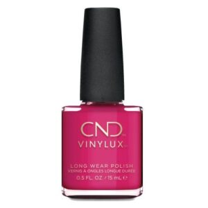 CND VY Pink Leggings web
