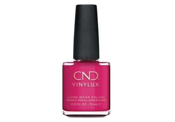 CND VY Pink Leggings web