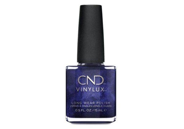 CND VY Purple Purple web
